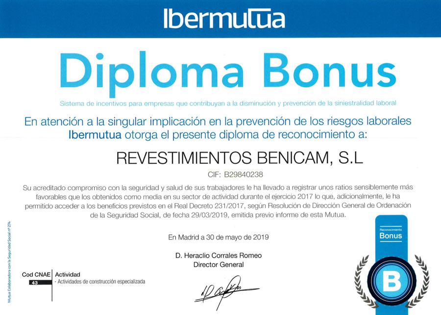Diploma-Bonus-redimensionado-para-web-benicam