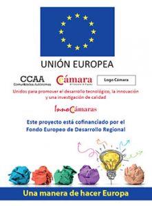 InnoCamaras-cartel-A3-FEDER