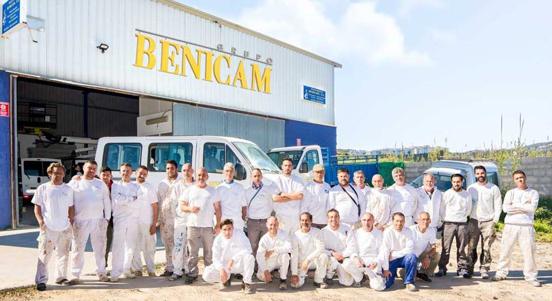equipo-españa-grupo-benicam