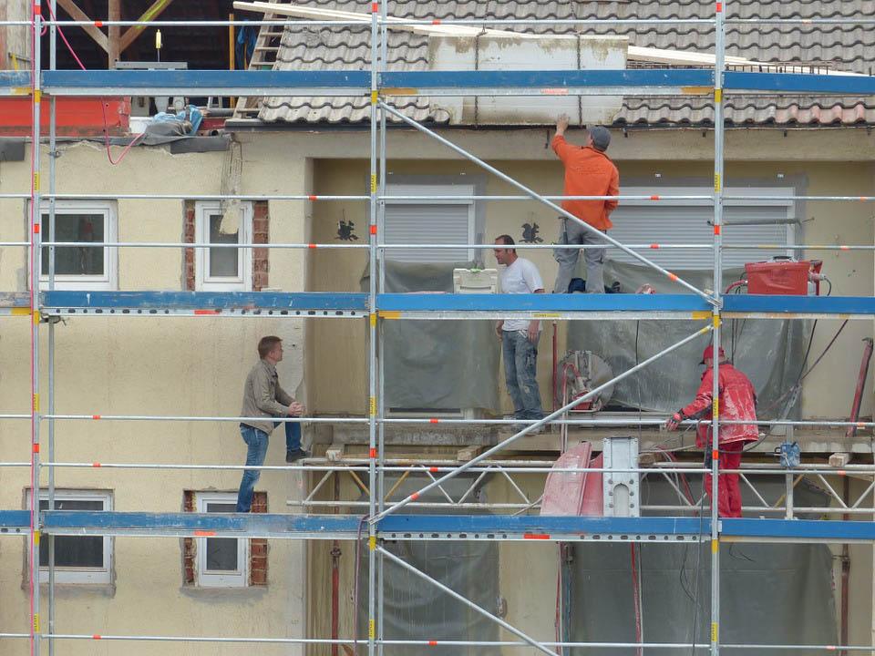 house-construction-116282_960_720