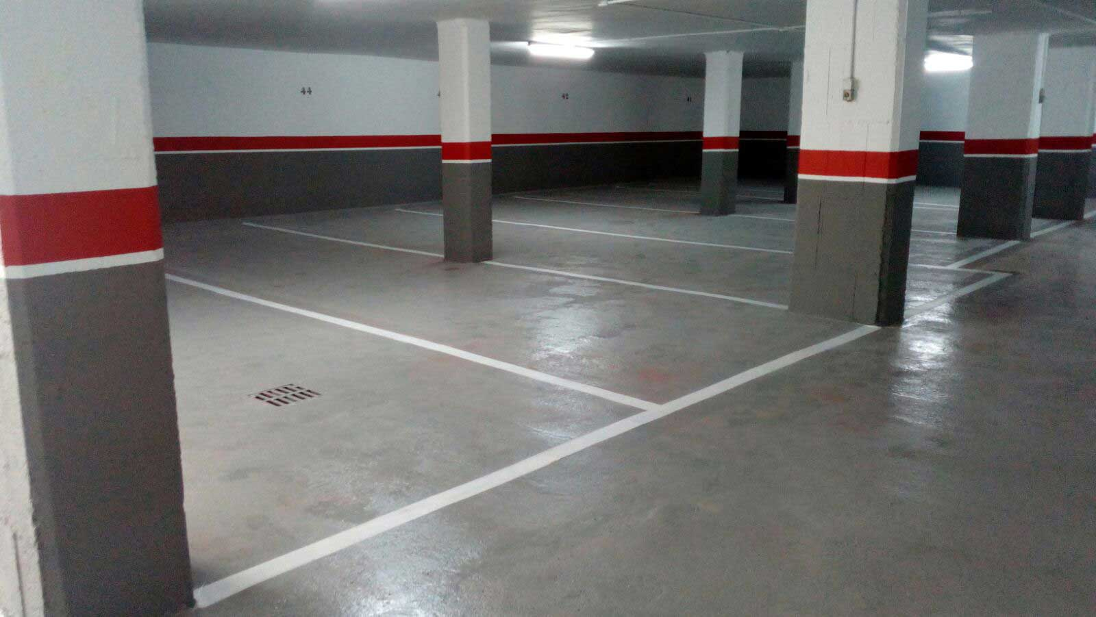 acuario_rehabilitacion-de-parking-2